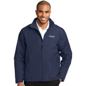 Adult Heavy Weight Jacket