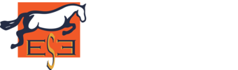 Excell Equestrian